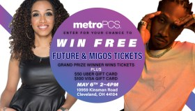 MetroPCS Future