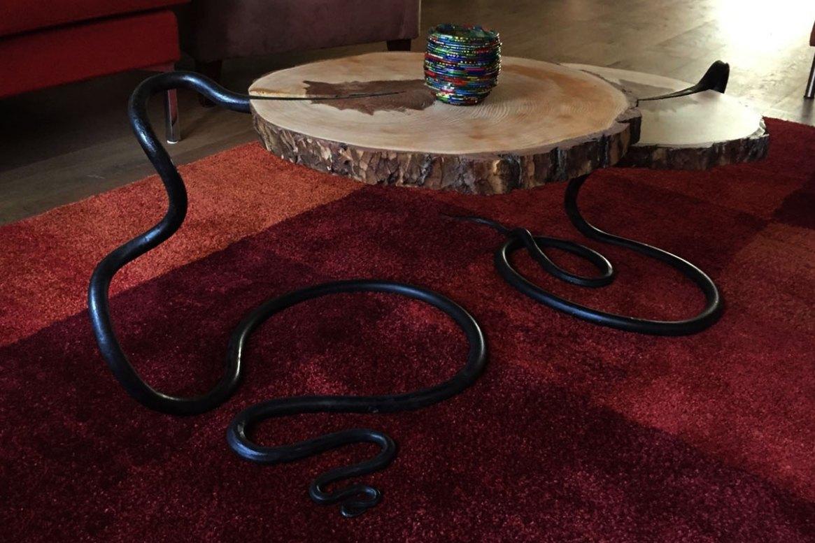 tafel-met-boomschijf
