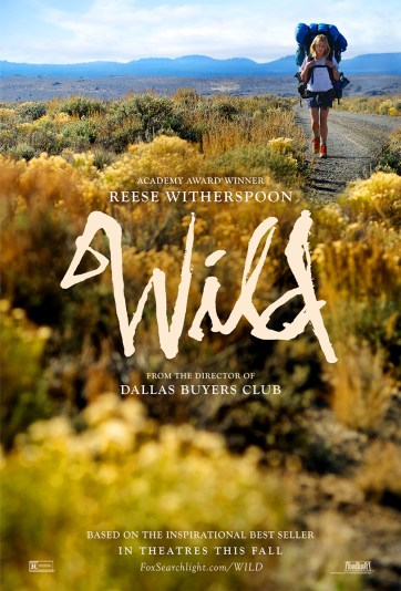 cam-cheryl-strayed-wild-movie-poster-foxsearchlight