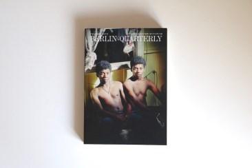 Berlin Quarterly