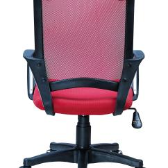 Office Chair For Sale Folding High Back The Most Popular Hot Supply Mesh