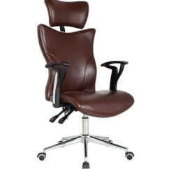 Executive Revolving Chair Specifications Massage Las Vegas Office Specification High Back Leather