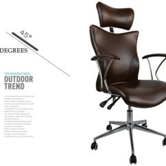Executive Office Chairs Specifications Mink Crushed Velvet Chair Covers Specification High Back Leather