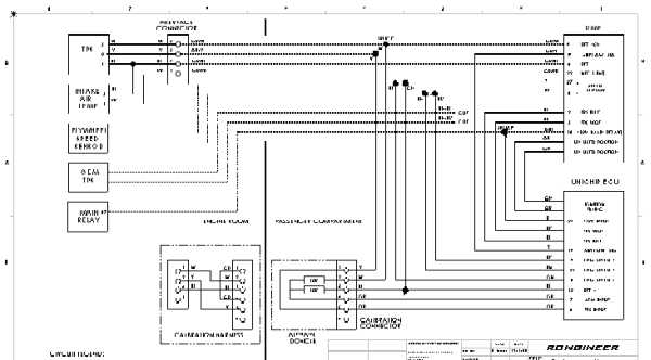 Cad Wire Harness Coax Cable Design Software • Wiring