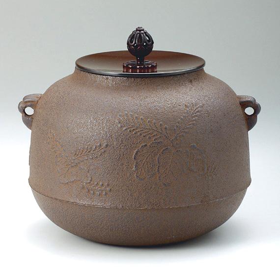 Các từ thuật ngữ về trà cụ trong văn hóa trà Nhật Bản