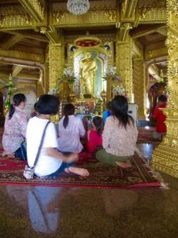 Thai trip2010 350