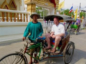 thailand-2010-805