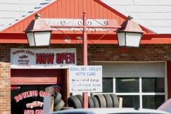 Bowling Green Auto CareBowling Green, VA