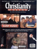 Christianity Online Jan/Feb 2000