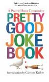 Pretty Good Joke Book (2000)