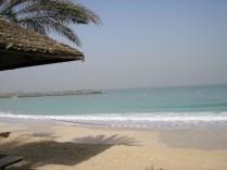 Beach View (Dubai)