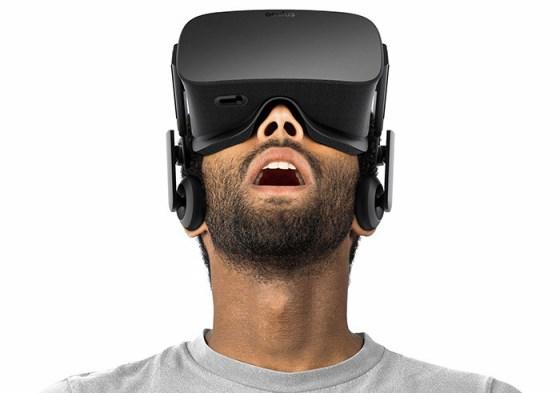 Oculus-Rift-2016-2