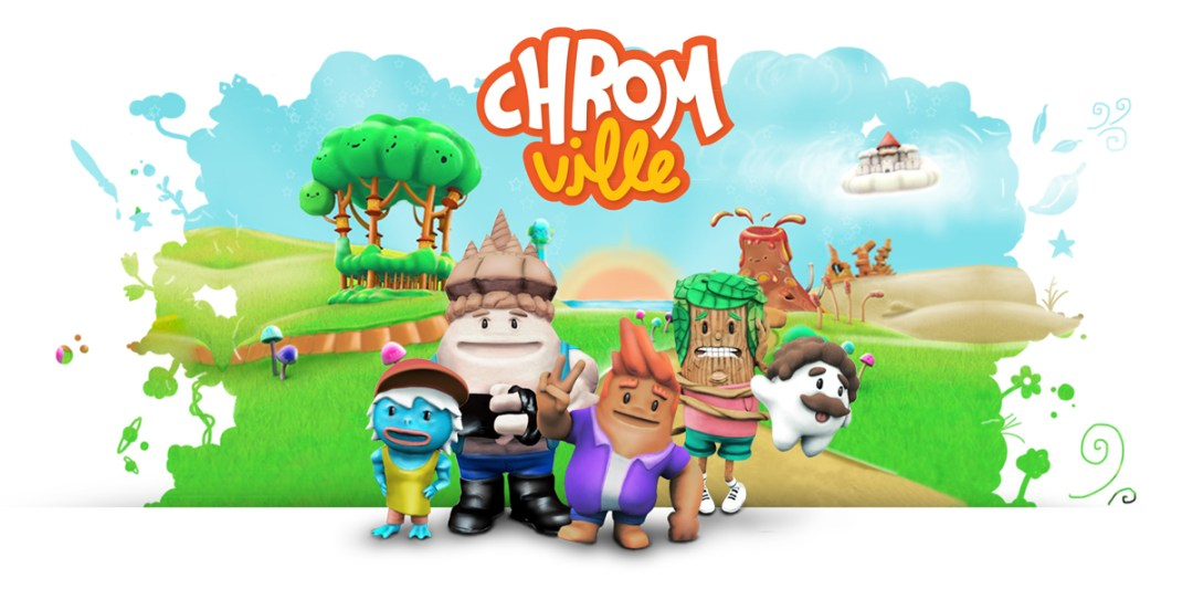 Chromville1