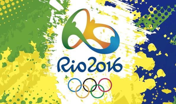 Tecnología e innovación en Río 2016