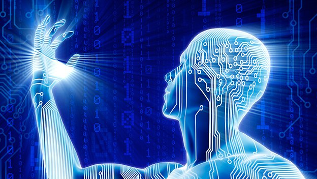Música compuesta por Inteligencia Artificial