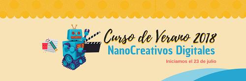 NanoCreativos Digitales