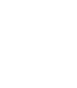 Ronin Sushi logo