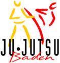 Ju-Jutsu: Badisches Lehrteamtreffen am 27.02.2011 in Philippsburg