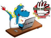 Kursleiterschulung 'Nicht mit mir!' Teil 2 3. - 5. September 2010 in Muenster