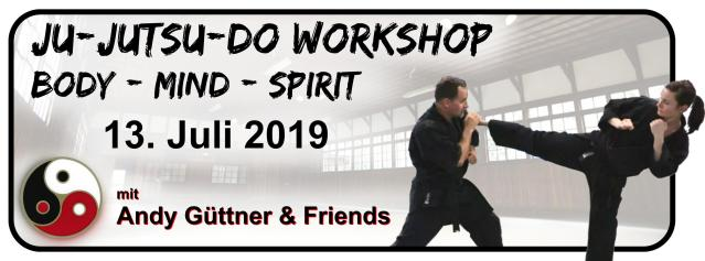JJD_Workshop072019