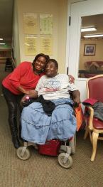 caregiving-patient-advocacy (6)