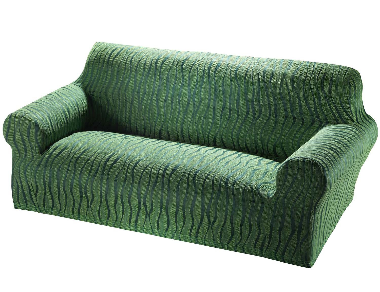 Sofa Schonbezug Hussen Couch Stunning Affordable Amazing