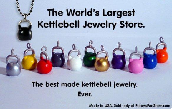 Rea på KB-smycken