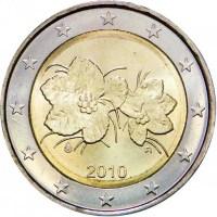 2_euro-moroszka