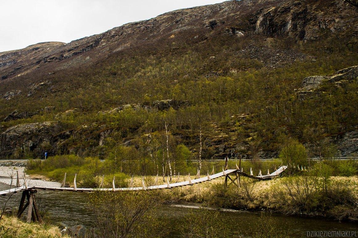 norweska-przyroda-08