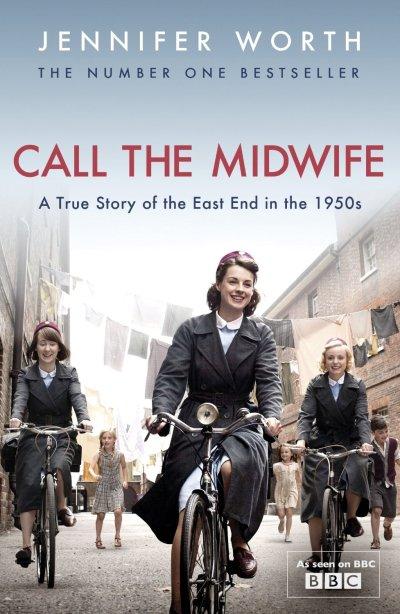 callthe-midwife