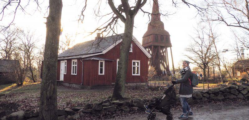 sztokholm-z-dzieckiem-FB1