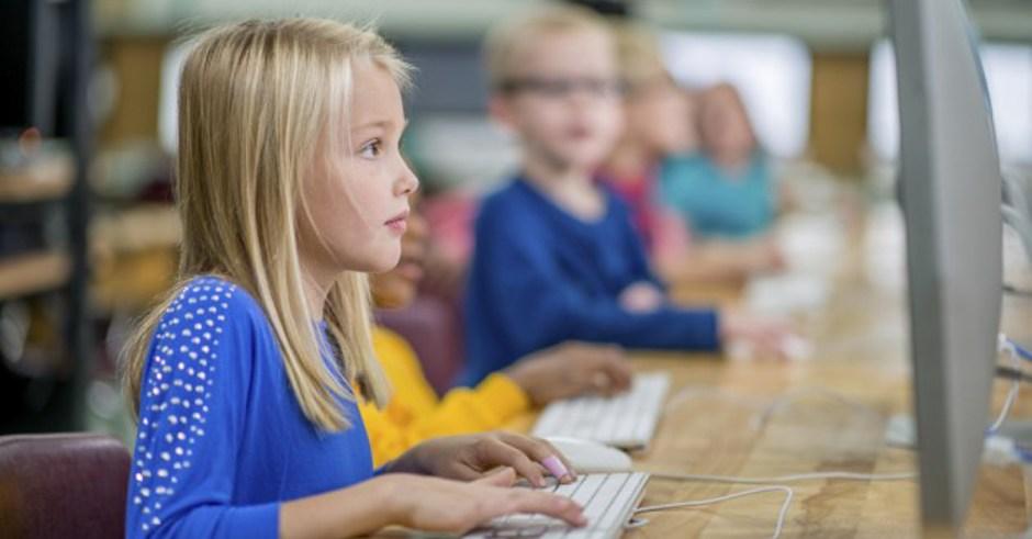 Dania robi to dobrze! Jak przygotować uczniów do pracy w branży IT?