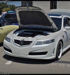 05 tl body kit true total cost acurazine acura enthusiast community [ 1024 x 768 Pixel ]