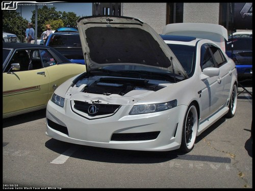 small resolution of  05 tl body kit true total cost acurazine acura enthusiast community