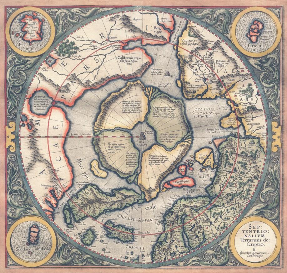 NOT A Globe Ronmamita39s Blog