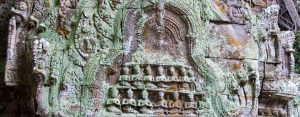 Ta Prohm Header