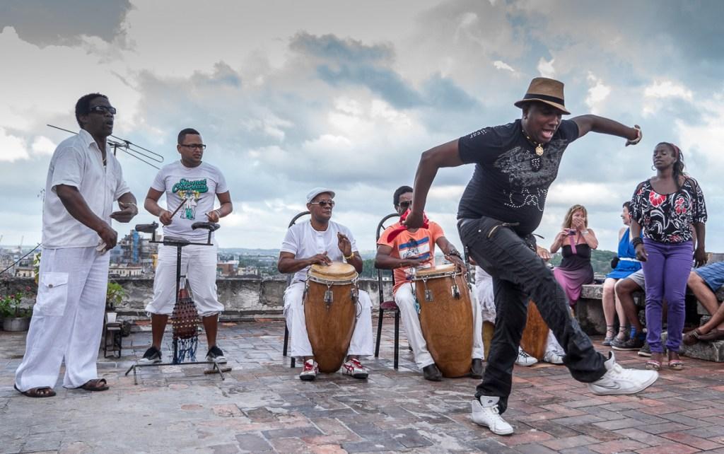 Havana and Cuba-17