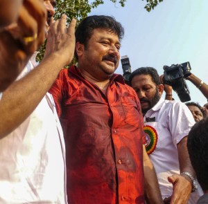 Jayaram Bollywood photo