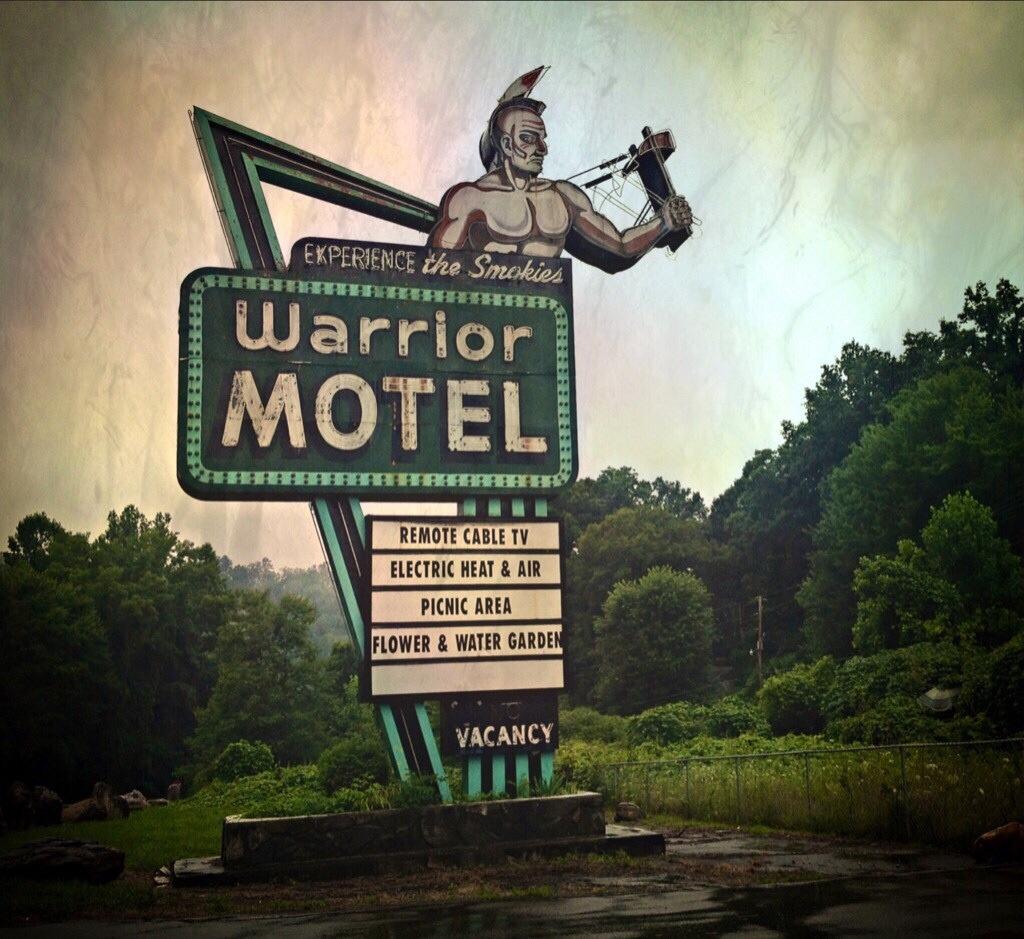 The_Warrior_Motel