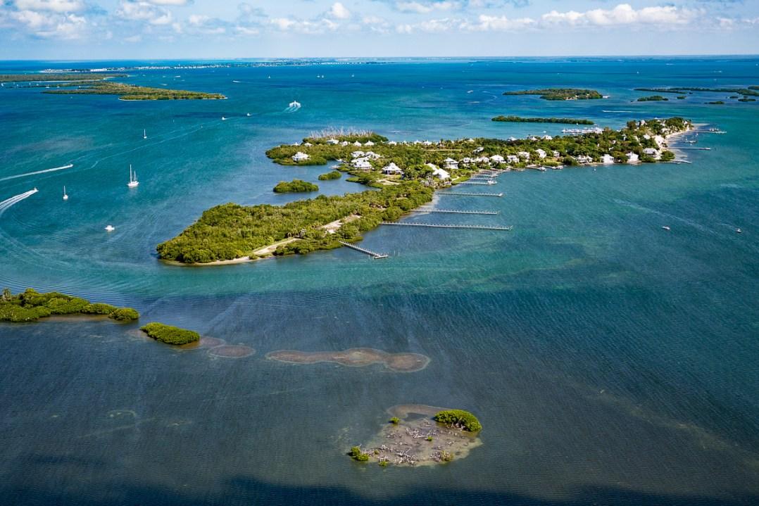 Pine Island Aerials-8