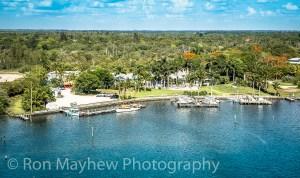 Tarpon Lodge, Pineland, FL