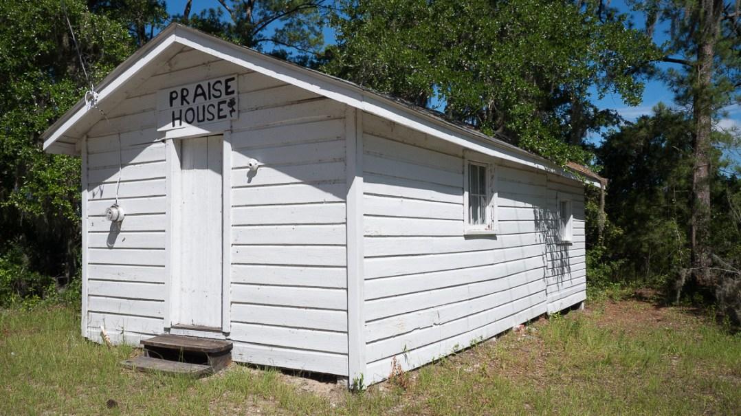 Praise House