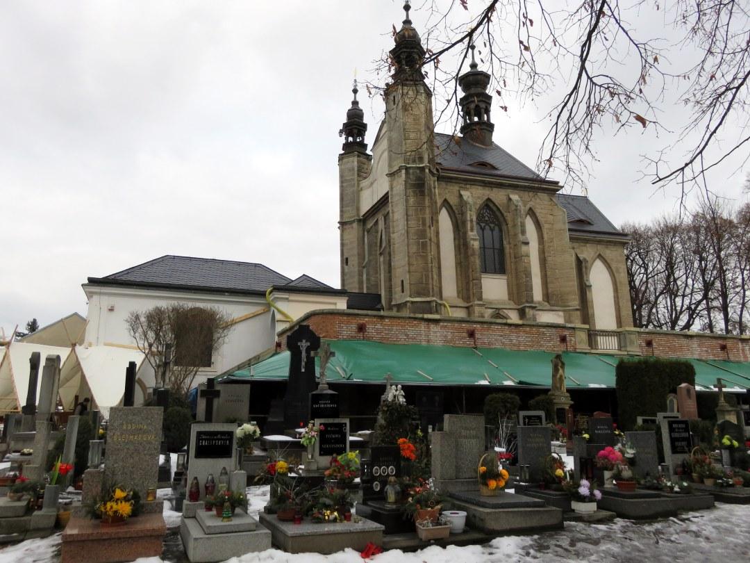 bone-church-graveyard