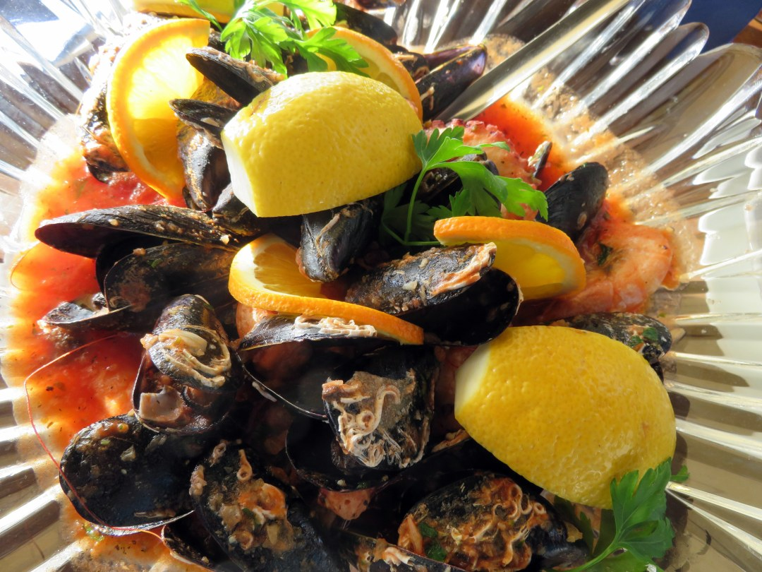 mussels-and-squid