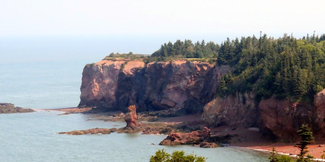 Cape Chignecto 2