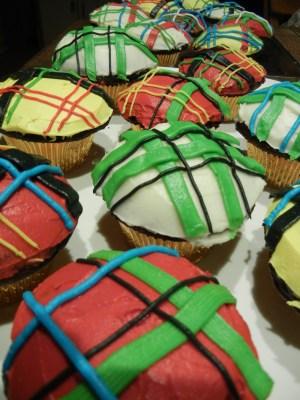tartan-cupcakes-9a
