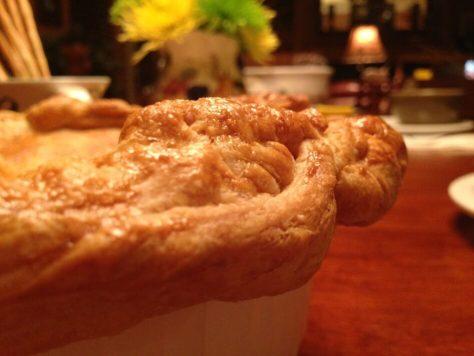 guiness-pie