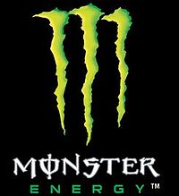 200px-Monster_logo