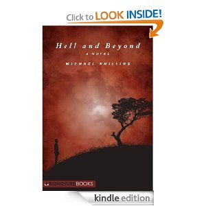 Book Notes: Hell and Beyond by Michael Phillips