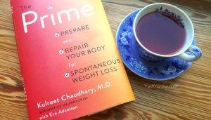 the-prime-book